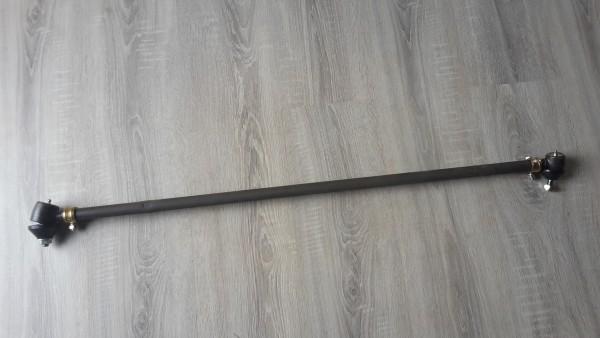 MASSEY FERGUSON 133-152 / 230-250 SPURSTANGE KOMPLETT VORNE LINKS
