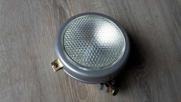 "FERGUSON ARBEITSSCHEINWERFER ""PLOUGH LAMP"""