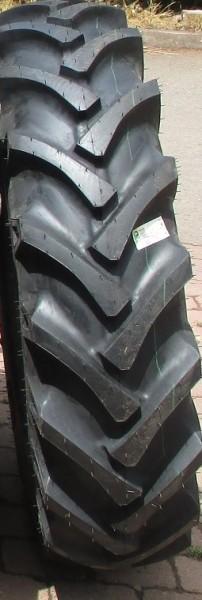 AS-Diagonal-Reifen BKT TR-135 TT 13.6-28